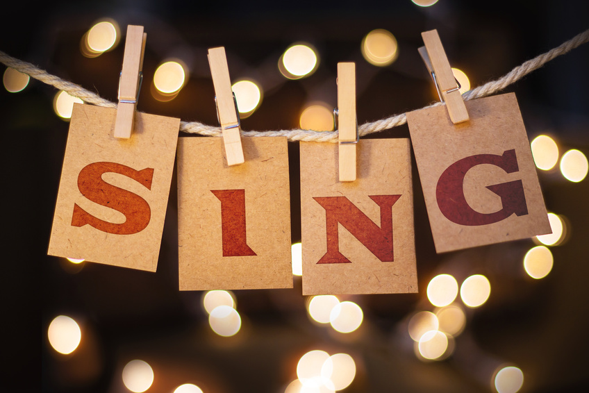 Sing_a_song